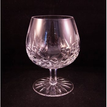 lismore glasses